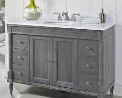 Bathroom Vanities 42 Inch by Surprising Design Fairmont Bathroom Vanities Fairmont Designs New