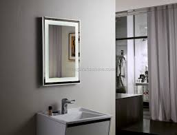 bathroom mirrors ideas 25 best dining room furniture sets tables
