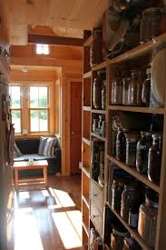 Tiny House Interior Images by 59 Best Tiny House Interiors Images On Pinterest Tiny House