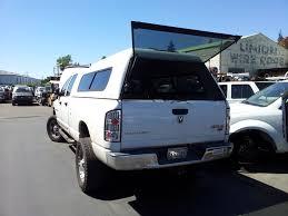 Dodge Ram Cummins Mega Cab - used 2005 dodge ram 2500 quad cab truck parts laramie 5 9l cummins