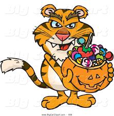halloween clipart pumpkin tigger halloween clipart 23