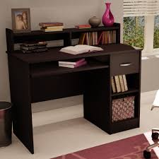Wooden Office Tables Designs Furniture Wall Clock Design Ideas With Wooden Desk Walmart Office