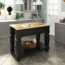 perfect modern portable kitchen island with wheels i intended