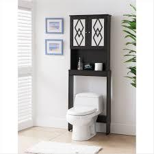 Pottery Barn Kids Bathroom Ideas Decor Toilet Storage Unit Bedroom Designs For Teenage Girls