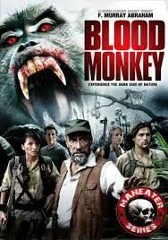 El Eslabón Sangriento (2007)