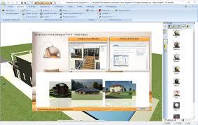 ashampoo home designer pro 3 offre