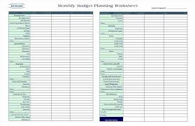 Resume Samples Reddit by Free Resume Examples Uiuc Personal Budget Spreadsheet Budget