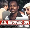 """In the '70s, George Benson became famous with hits like """"On Broadway,"""" """"Give ... - 0724_memba_1_launch-1"""