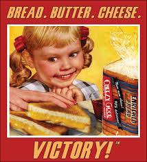 Cheese Images?q=tbn:ANd9GcTqJYuk4u4lW334N_Z4M21YNYmpXXBpo3OmfJqf2QFpOxbq0-lt
