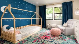 25 kids bedroom ideas youtube