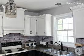Kitchen Backsplash Design 100 Modern Kitchen Backsplash Designs Decoration