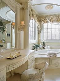 Wall Decor Bathroom Ideas Bathroom Bathroom Ideas Decor Bathroom Decor Sets Mini Bathtub