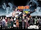 นานาสาระ: นารูโตะ เดอะมูฟวี่ (Naruto The Movie) พากย์