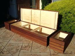 Wood Bench Plans Indoor by Bedroom Outstanding Benches At Rifes Tv Furniture Appliance Inside