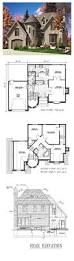 get 20 castle house plans ideas on pinterest without signing up