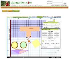 companion vegetable garden layout garden planners u2022 nifty homestead