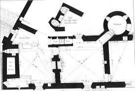 Castle Floor Plan by File Seagate Castle First Floor Plan Jpg Wikimedia Commons