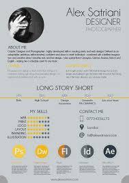 Graphic Designer Resume Sample by 112 Best Portfolio Leave Behind Examples Images On Pinterest Cv