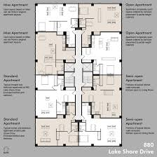 Room Floor Plan Free Architecture Office Apartments Cozy Clubhouse Main Floor Plan Free