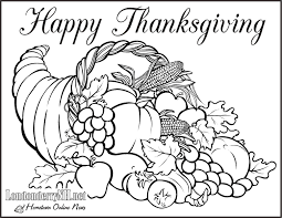 thanksgiving day pictures archives happy thanksgiving day 2017