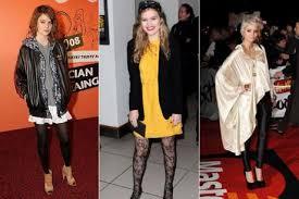 """Teen fashion..."" Images?q=tbn:ANd9GcTqLjbPYsyDZvB-eT4zqDJCm7NQCcfm9TEhPIo_ED4TJzkyBQRozg"