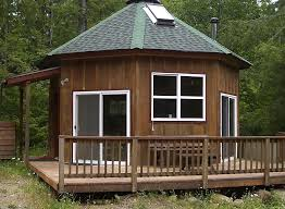 Cabin Design Ideas Best Hexagon Home Design Photos Decorating Design Ideas