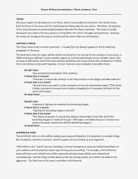 Persuasive Essay Prompts Fourth Grade Research Paper Help Expository Pat Persuasive Essay Paper Cover Letter
