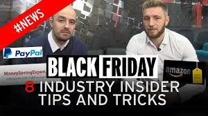 black friday deals amazon uk when is black friday 2017 all the best and exclusive deals