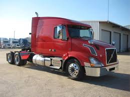 2013 volvo truck for sale volvo trucks in tifton ga for sale used trucks on buysellsearch
