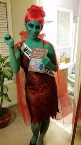 green halloween wig best 25 miss argentina costume ideas on pinterest sign printing