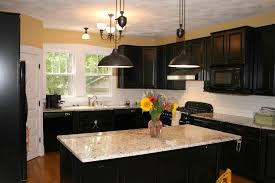 Wall Tiles Kitchen Backsplash Kitchen Kitchen Wall Tiles Kitchen Lighting Kitchen Island Glass
