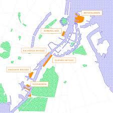 urbex   A drift in DK Kulturhavn locations