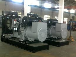 china marine engine marine motor diesel generator supplier