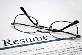 start a resume writing business how to create a professional resume tips for writing a resume for a job application