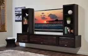 Tv Cabinet Wall Design Living Room Living Room White Built In Corner Units Living Room