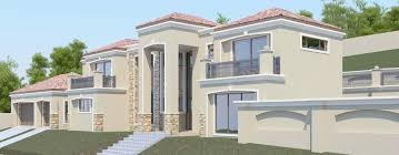 best tuscan house designs and floor plans ideas home decorating