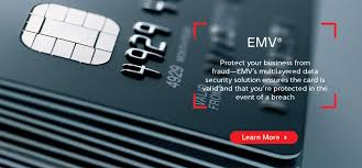 Santander Business Debit Card Santander Merchant Services Home Page
