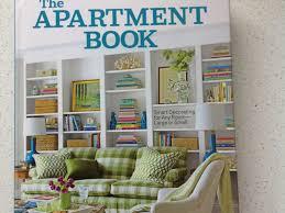 100 home design classes interior design top interior decorating
