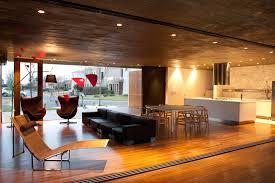 Kitchen Living Room Open Floor Plan Paint Colors 100 Floor Plans Open Kitchen Living Room 100 Kitchen Dining