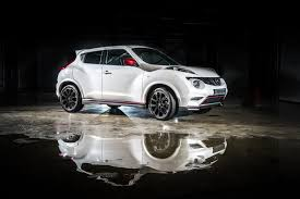 Nissan Altima Nismo - 2013 nissan juke nismo conceptcarz com