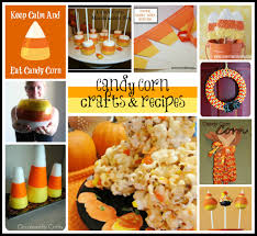 halloween crafts with candy halloween archives frugal fanatic