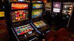 Игровые автоматы в Казино Х