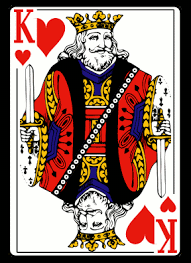[Poker] ¿Una partidita? Images?q=tbn:ANd9GcTqSDKQHsNppPADOK0ekK894tBEeC_PaIJn9CboFtdkqwFELiY&t=1&usg=__G-ZGt8Tnsse1s2iYg8t_bSRjba0=