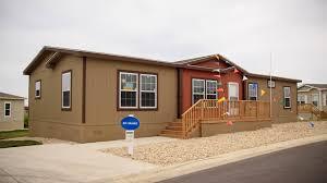 55 Mobile Home Parks In San Antonio Tx Woodlake Trails Sun Communities Inc