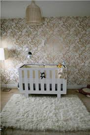 Log Cabin Area Rugs by Nursery Room Area Rugs Roselawnlutheran