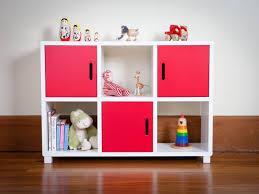 Cube Storage Shelves Mocka Essentials 6 Cube Storage Solution