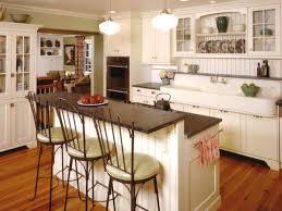 Swiss Koch Kitchen Collection 100 Used Kitchen Cabinets Michigan Kitchen Sensational
