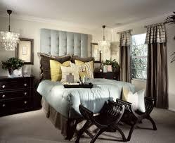 Small Master Bedroom Ideas 138 Luxury Master Bedroom Designs U0026 Ideas Photos