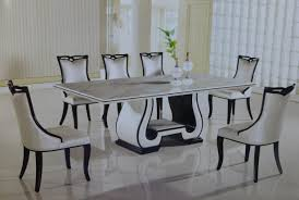 dining room furniture usa warehouse furniture
