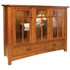 dining room hutches provisionsdining com